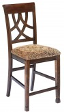 Ashley Leahlyn Medium Brown Counter Height Bar Stool Available Online in Dallas Fort Worth Texas