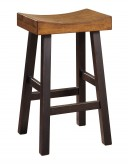 Ashley Glosco Tall Stool Available Online in Dallas Fort Worth Texas