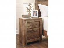 Blaneville Night Stand Available Online in Dallas Fort Worth Texas