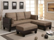 Coaster Davis Sofa Bed Available Online in Dallas Fort Worth Texas