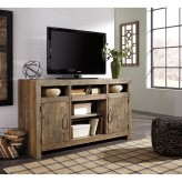 Ashley Sommerford Brown TV Cons... Available Online in Dallas Fort Worth Texas