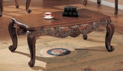 Coaster Garner Coffee Table Available Online in Dallas Fort Worth Texas