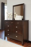 Ashley Evanburg Mirror Available Online in Dallas Fort Worth Texas