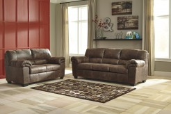 Bladen 2pc Coffee Sofa & Loveseat Set Available Online in Dallas Fort Worth Texas