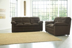 Ashley Talut 2pc Sofa & Loveseat Set Available Online in Dallas Fort Worth Texas