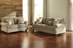 Ashley Tailya 2pc Sofa & Loveseat Set Available Online in Dallas Fort Worth Texas