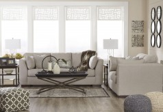 Ashley Lainier 2pc Sofa & Loveseat Set Available Online in Dallas Fort Worth Texas