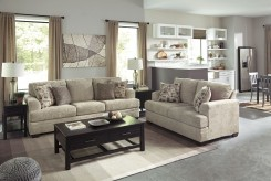 Barrish 2pc Sofa & Loveseat Set Available Online in Dallas Fort Worth Texas