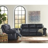 Ashley Milhaven 2pc Power Sofa & Loveseat Set Available Online in Dallas Fort Worth Texas