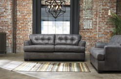 Ashley Inmon 2pc Sofa & Loveseat Set Available Online in Dallas Fort Worth Texas