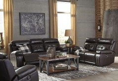 Ashley Graford 2pc Sofa & Loveseat Set Available Online in Dallas Fort Worth Texas