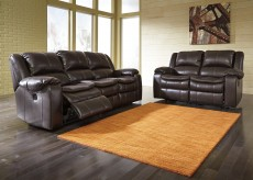 Ashley Long Knight 2pc Sofa & Loveseat Set Available Online in Dallas Fort Worth Texas