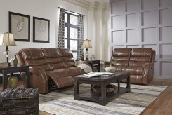 Ashley Metcalf 2pc Sofa & Loveseat Set Available Online in Dallas Fort Worth Texas