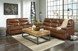 Ashley Palner Topaz 2pc Sofa & Loveseat Set Available Online in Dallas Fort Worth Texas