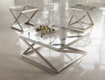 Ashley Coylin 3pc Coffee Table ... Available Online in Dallas Fort Worth Texas