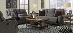 Ashley Viggani 3pc Coffee Table Set Available Online in Dallas Fort Worth Texas