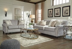 Ashley Fraloni 3pc Coffee Table Set Available Online in Dallas Fort Worth Texas