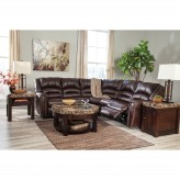 Ashley Kraleene 3pc Coffee Table Set Available Online in Dallas Fort Worth Texas