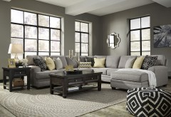 Ashley Townser 3pc Grayish Brown Coffee Table Set Available Online in Dallas Fort Worth Texas