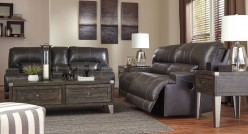 Ashley Todoe 3pc Coffee Table Set Available Online in Dallas Fort Worth Texas