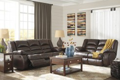Levelland 2pc Cafe Power Sofa & Loveseat Set Available Online in Dallas Fort Worth Texas