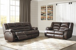 Levelland Cafe 2pc Sofa & Loveseat Set Available Online in Dallas Fort Worth Texas