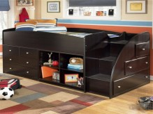 Ashley Embrace Right Storage St... Available Online in Dallas Fort Worth Texas