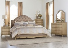 Homelegance Ashden 5pc King Bedroom Group Available Online in Dallas Fort Worth Texas