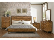 Homelegance Sorrel 5pc King Bedroom Group Available Online in Dallas Fort Worth Texas