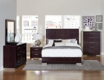 Homelegance Moritz 5pc Queen Bedroom Group Available Online in Dallas Fort Worth Texas