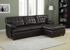 Homelegance Brooks 3pc Dark Bro... Available Online in Dallas Fort Worth Texas