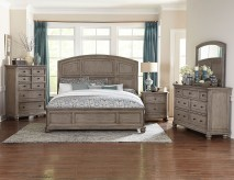 Homelegance Lavonia 5pc King Bedroom Group Available Online in Dallas Fort Worth Texas