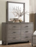 Homelegance Woodrow Mirror Available Online in Dallas Fort Worth Texas