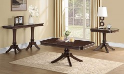 Homelegance Marston 3pc Dark Ch... Available Online in Dallas Fort Worth Texas