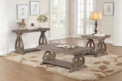 Homelegance Toulon 3pc Coffee T... Available Online in Dallas Fort Worth Texas