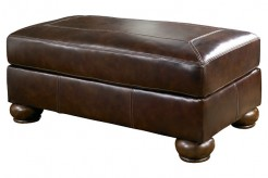 Ashley Axiom Ottoman Available Online in Dallas Fort Worth Texas