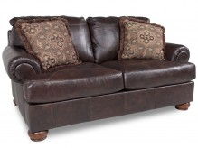 Axiom Loveseat Available Online in Dallas Fort Worth Texas