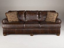Axiom Sofa Available Online in Dallas Fort Worth Texas
