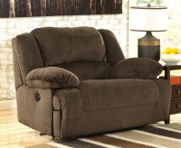 Toletta Zero Wall Wide Seat Recliner Available Online in Dallas Fort Worth Texas