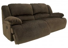 Ashley Toletta 2 Seat Reclining Sofa Available Online in Dallas Fort Worth Texas
