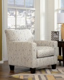 Ashley Hodan Accent Chair Available Online in Dallas Fort Worth Texas