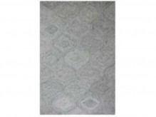 Coaster Newburgh Geometric Small Rug Available Online in Dallas Fort Worth Texas