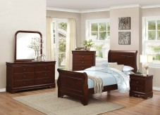 Homelegance Abbeville 5pc Twin ... Available Online in Dallas Fort Worth Texas