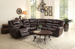 Homelegance Palmyra 3pc Dark Br... Available Online in Dallas Fort Worth Texas