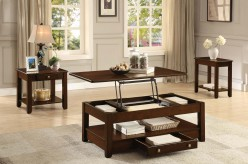 Homelegance Ballwin 3pc Deep Ch... Available Online in Dallas Fort Worth Texas