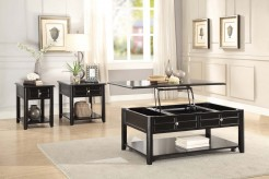 Homelegance Carrier 3pc Dark Es... Available Online in Dallas Fort Worth Texas