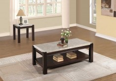 Homelegance Festus 3pc Dark Che... Available Online in Dallas Fort Worth Texas