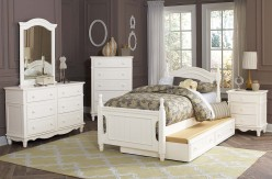 Homelegance Clementine 5pc Twin... Available Online in Dallas Fort Worth Texas