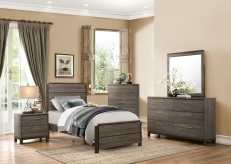 Homelegance Vestavia 5pc Dark B... Available Online in Dallas Fort Worth Texas