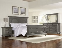 Homelegance Marceline 5pc King Bedroom Group Available Online in Dallas Fort Worth Texas
